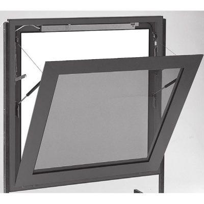AblakPalota_Hő és Füstelvezető ablak