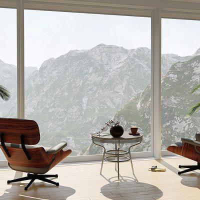 AblakPalota_fix ablakok