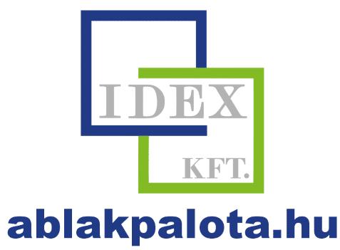Idex Ablak
